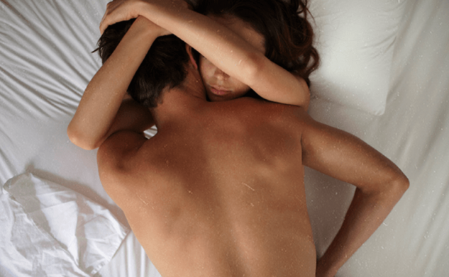 Waarom is squirten makkelijker met een partner dan alleen? – Vrijvraag #35