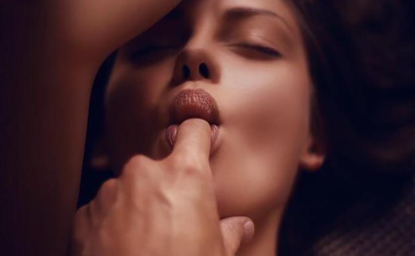 Saaie Sex